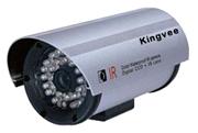 进入25米红外摄像机详细信息